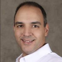 Jeff Gagliano