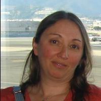 Gabriela Schechter
