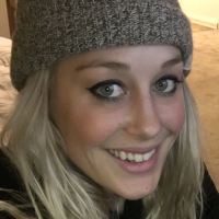 Amy Mayernik