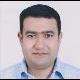 Mohamed Ashmawy