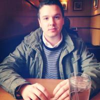 Clay Chaszeyka, MBA