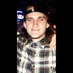 Bryce Ellzey