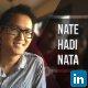 Nathan Hadinata