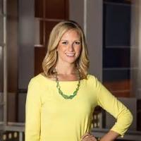 Lauren Titus