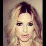 Ashley Singer