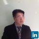 Robert Zhou