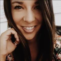 Danielle Valenzuela