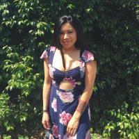 Katrina Raymundo