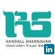 Randall Shannahan