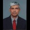 Nihal Ratnayake