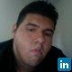 Ismael Moran