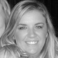 Erin Prodan