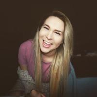 Lindsey Tucker