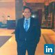 John Garcia, MBA
