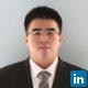 Man Kit Cheung