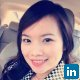 Tracy QT Nguyen