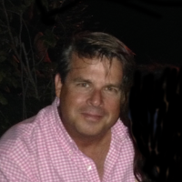 Craig C. DOLLOFF