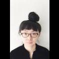 Xiaohan Zhao