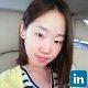 Hyobin Chang