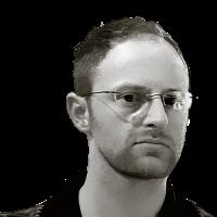 Derek Brandenburg