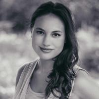 Jess Hernandez