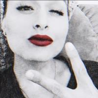 Valentina Marie