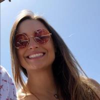 Kristin Santiago