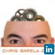 Chris Barela