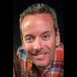 Steve Rawlings