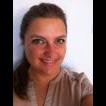 Alexia de Brouwer