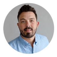 Matt Flores