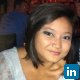 Beatriz Kaye Aquino-Sison