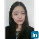 Xiaoyue(Cherie) Zhu