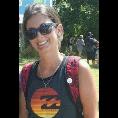 Megan Louviere