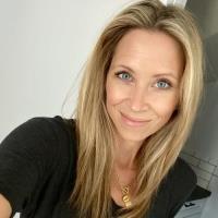Rebecca Meier