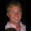 Chad Jarrell