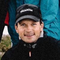Dustin Schiltz