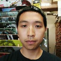 Jason Hong