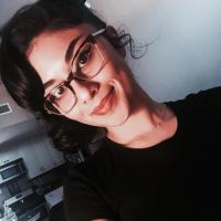 Natali Becerra