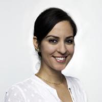 Semira Chadorchi