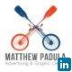 Matthew Padula