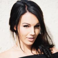 Katelyn Ansari