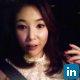 Nicole Hwang