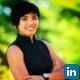 Missy Galang, MBA