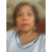 MARI  RAMIREZ