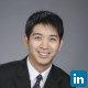 Andrew Lee, MBA