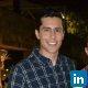 Aaron Frank Torres