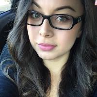 Daniela Peregrina