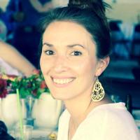 Andrea Corona