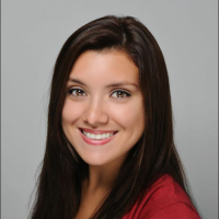 Erika Horgan